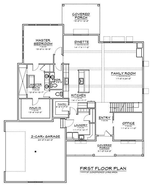 #8-Bridgeport-WillowFmhse-FP1