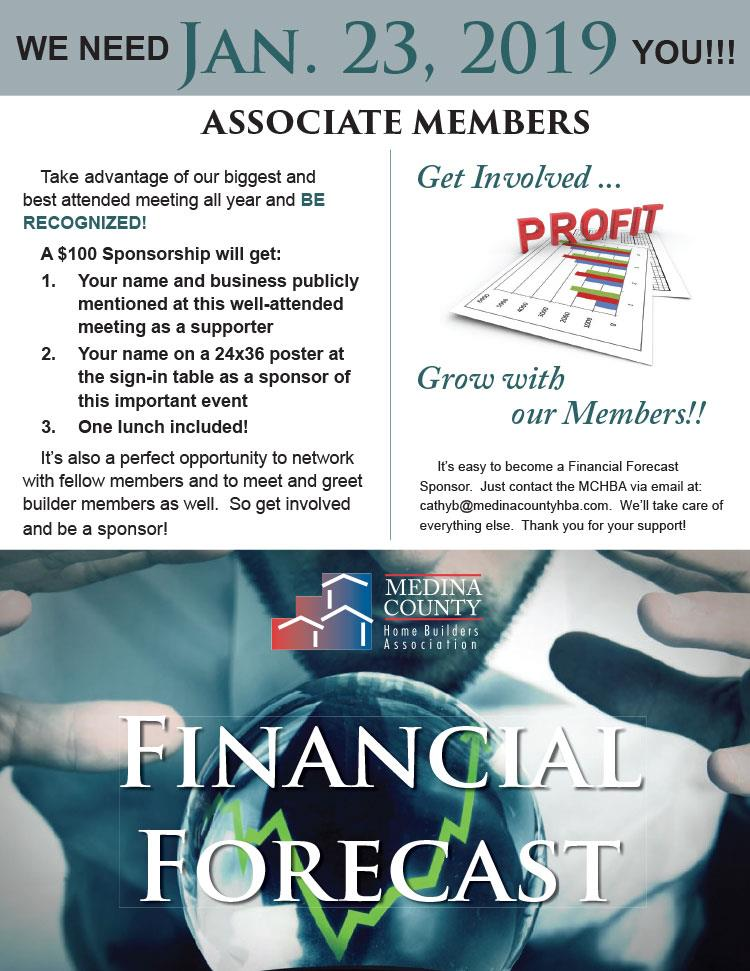 Financial-Forecast-2019-Sponsors