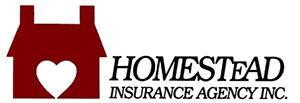 Homestead-Ins-Logo