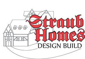 Straub Homes