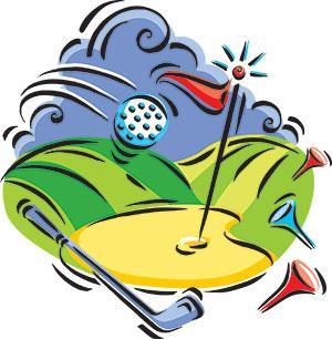 Golf-Art-3