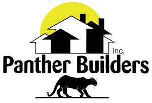 Panther Builders, Inc.