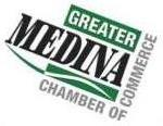 Medina Chamber of Commerce