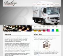 Daslos Studios LLC