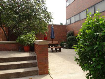 Senior-Ctr-Patio-photo-1