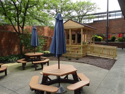 Senior-Ctr-Patio-photo-2