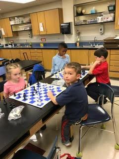 chess 1 16