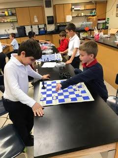 chess 5 16