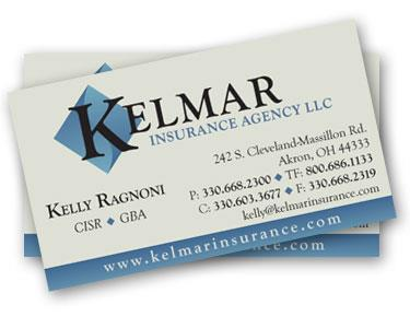 Business cards id creative group well designed business cards kelmar colourmoves