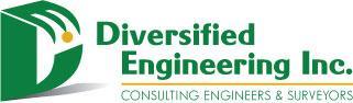 Diversified-Eng-Logo