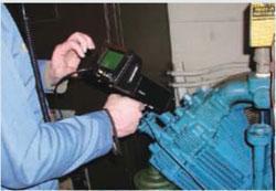 Ultrasonic-Ultraprobe-10000-art-3