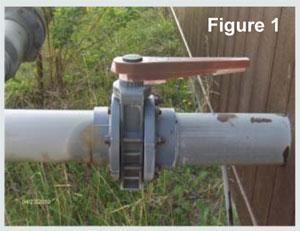 Mobile-Gas-Leak-Detection-art-7