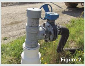 Mobile-Gas-Leak-Detection-art-8