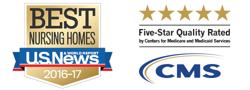 USNews-5star-logo-News-pages