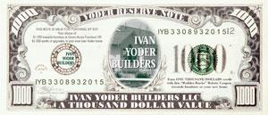 IYB-Cash-Art-FINAL