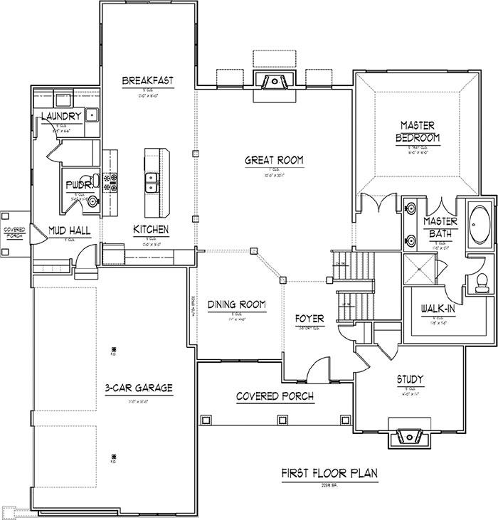 Legacy Homes of Medina | Blue Heron Homes on first texas floor plans, one bedroom modular home floor plans, legacy villas floor plans, legacy dunes floor plans, legacy modular homes, mountain view floor plans, village builders floor plans, legacy homes interiors, easy floor plans, partners in building floor plans, fox & jacobs floor plans, lakefront narrow lot floor plans, legacy homes texas, classic communities floor plans, contemporary floor plans, legacy homes options,