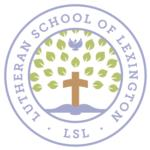 LSL_Logo_Secondary_Color
