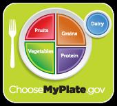 logo-choose-my-plate-170x155