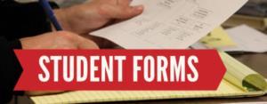 StudentForms